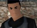 PBA Tour Bowling 2001 Is Back Online! - Page 6 - Dreamcast-Talk com